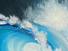 store-mentawai-closeup-1.jpg