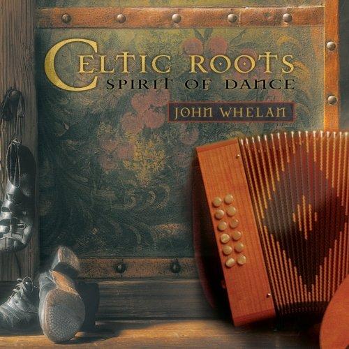 Celtic Roots CD